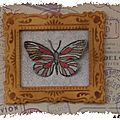 ART 2017 08 carte collector papillon 2