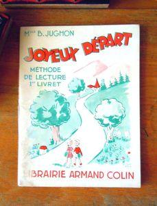 joyeux depart3