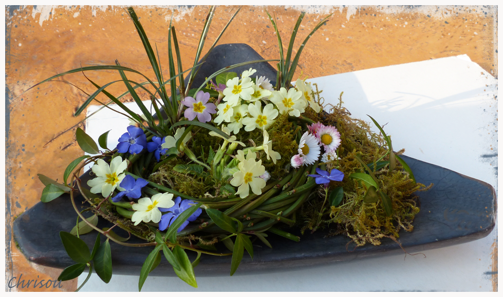 Décoration-floralecoupe--copie