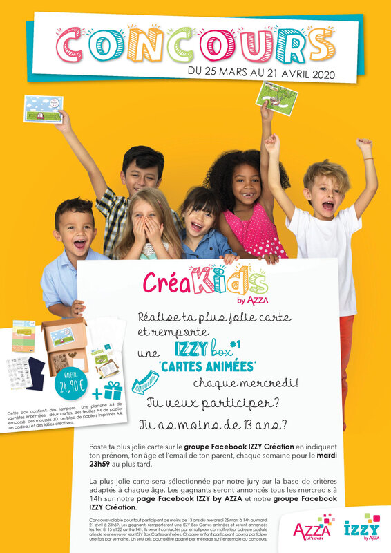 concours-creakids_light-page-001