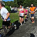 jogging de Namur 08-09-13 (12)