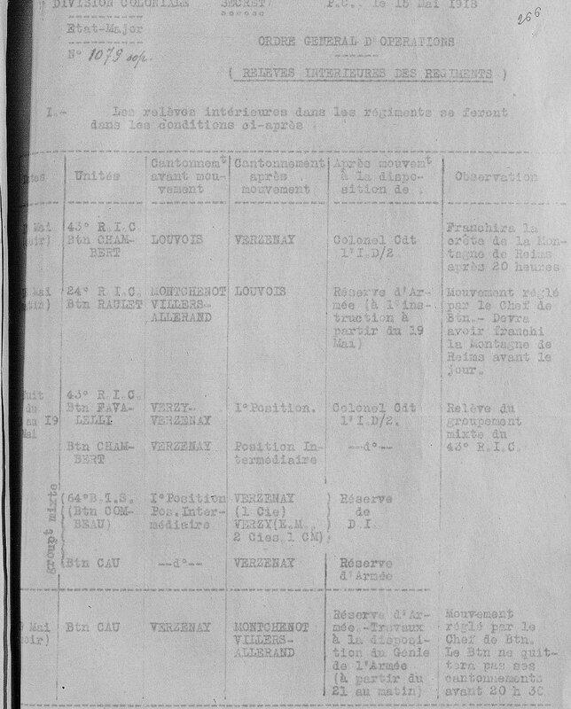 15 Mai 18 archives_SHDGR__GR_26_N_469__001__0263__T