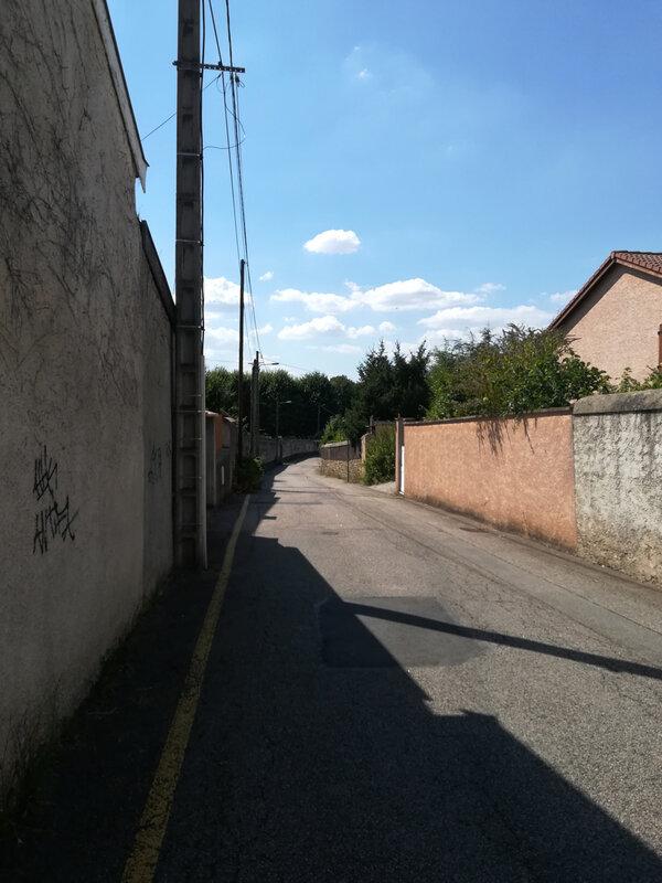 rue Saint-Exupéry, 2 août 2018 (3)