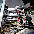 Alfa Romeo Iguana V8 2L Italdesign_04 - 1969 [I] HL_GF