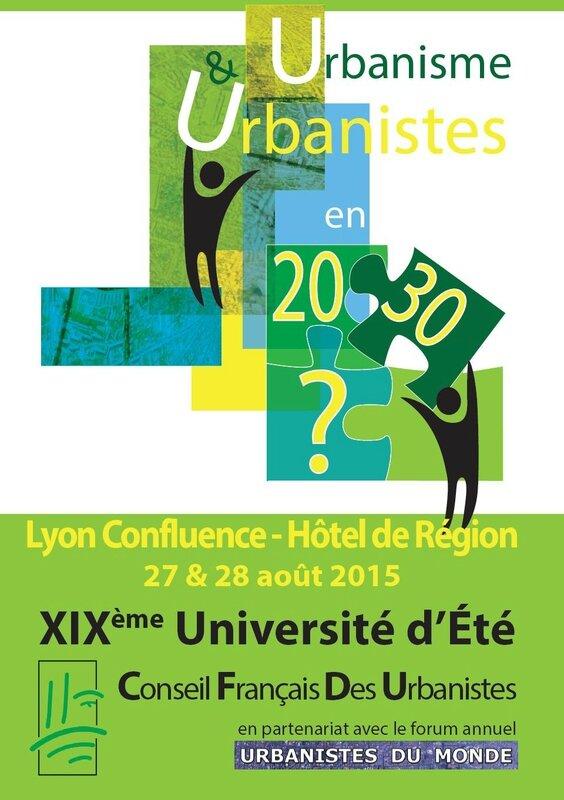affiche UE2015 (3)