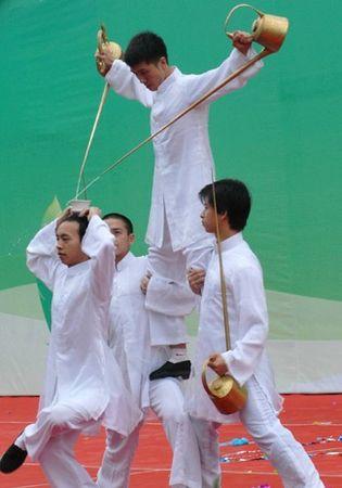 Guiyang_2