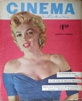 1960-cinema_reporter-mexique