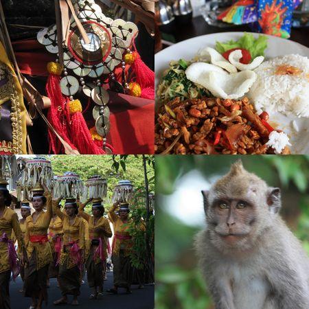 2010_Bali6