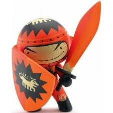 samourai 2