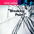 Freddie Hubbard - 1964 - Breaking Point (Blue Note)