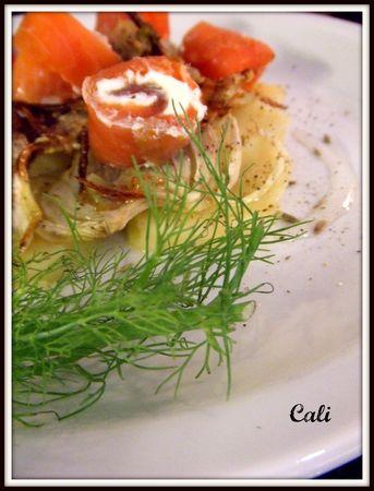 Roul_s_Saumon_Philadelphia__Salade_Pommes_de_Terre___Fenouil_Grill__004