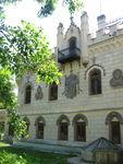 Castelul_Sturdza_din_Micl_u_eni10