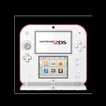 hardware_2013_Nintendo_2DS_White_hw_img_big_2