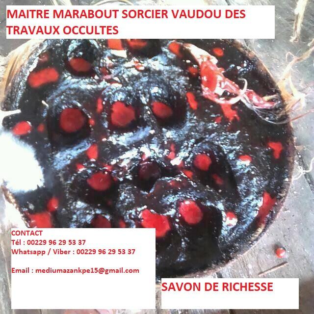 VOYANCE AFRICAINE MARABOUT MEDIUM SUR PARIS 75, BRUXELLES, LYON 69