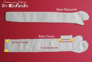 Couture_Bras