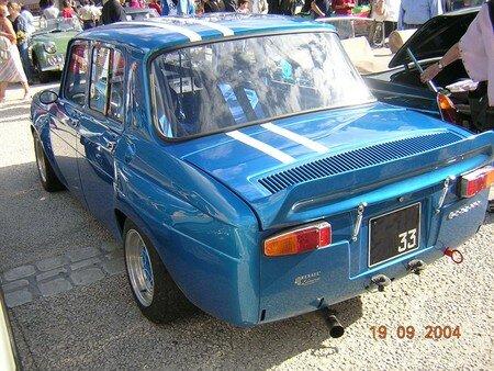 Renault8_Gordini_Ar2