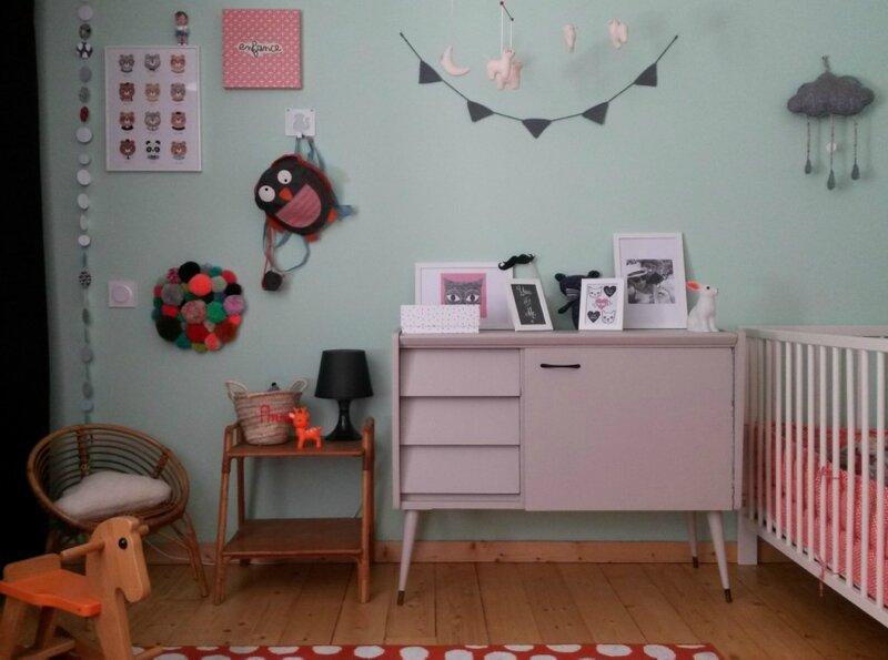 chambre arsene13