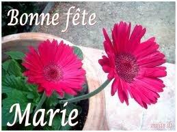 bonne_10