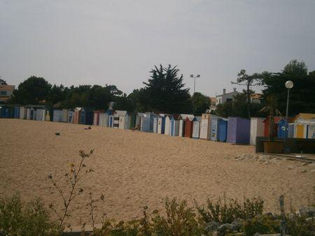 jonzac 2012 058