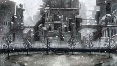 neige__0_00_41_19_