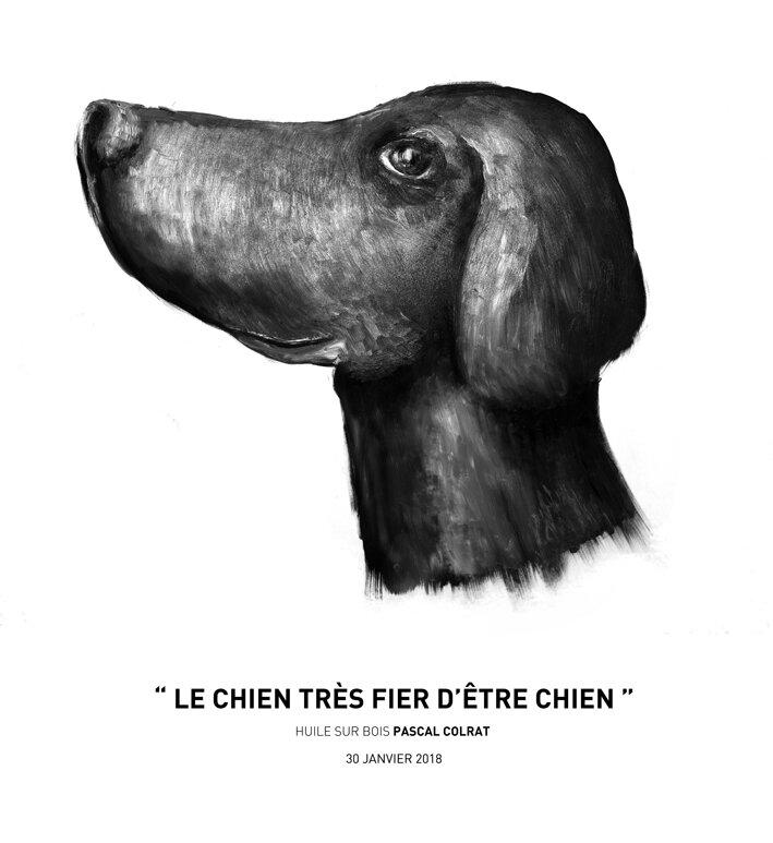 __le_chien_tre_s_fier_d_e_tre_chien__