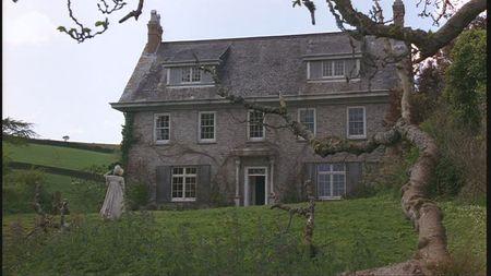 cottage_exterior_1