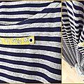 09-Robe tunique jersey rayé5