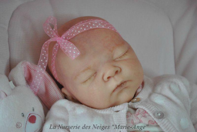 NDN-marie-ange036