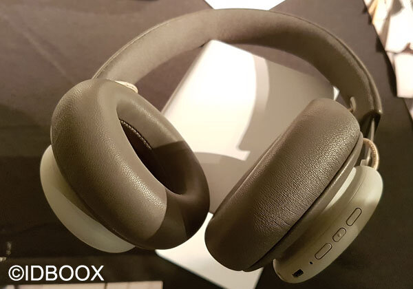 BeoPlay-H4-casque-Bluetooth-02