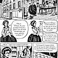 Olympe de gouges planche 1