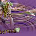 CONTRAMÃO ...Tilia Cheirosa