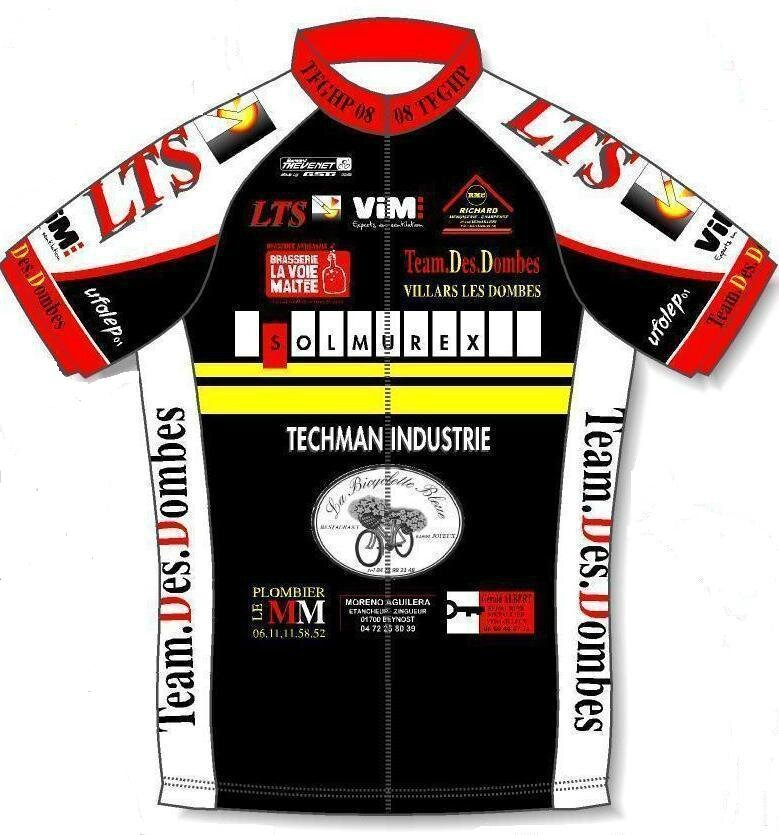 A_MAILLOT_2011