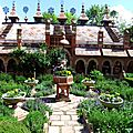 Jardins Secrets (66)