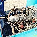 Simca Gordini Grolleau_10 - 1946 [F] HL_GF