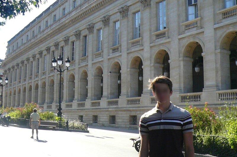 Grand Théatre