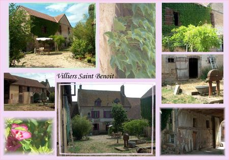 villiers_carte_postale_compress