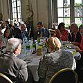 Prix 2013 - repas 10