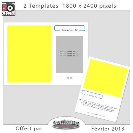 folder18