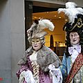 Elisabeth et rudolph