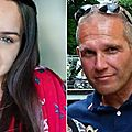 Disparition d'un père et de sa fille en ariège : l'enquête confiée à un juge d'instruction
