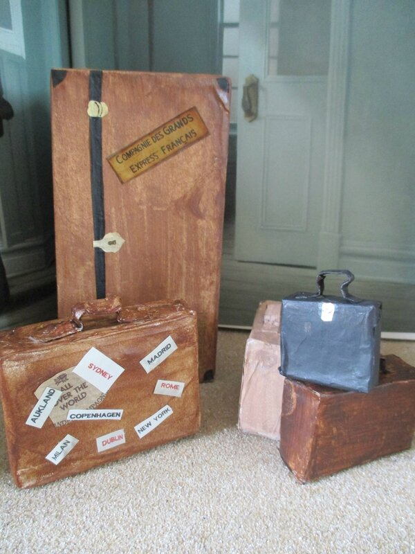 bagages1IMG_2288