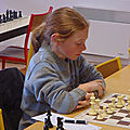 N3R5 Andras Angeletos (Frejus)