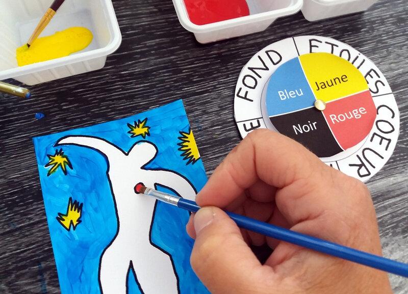 36-Primaires-Primaires avec Matisse (33)