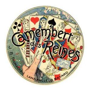 camembert_des_reines