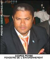 didace_pembe_ministre