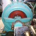 moteur du pont du pertuis2