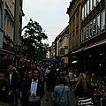 Gifa dusseldorf inner city