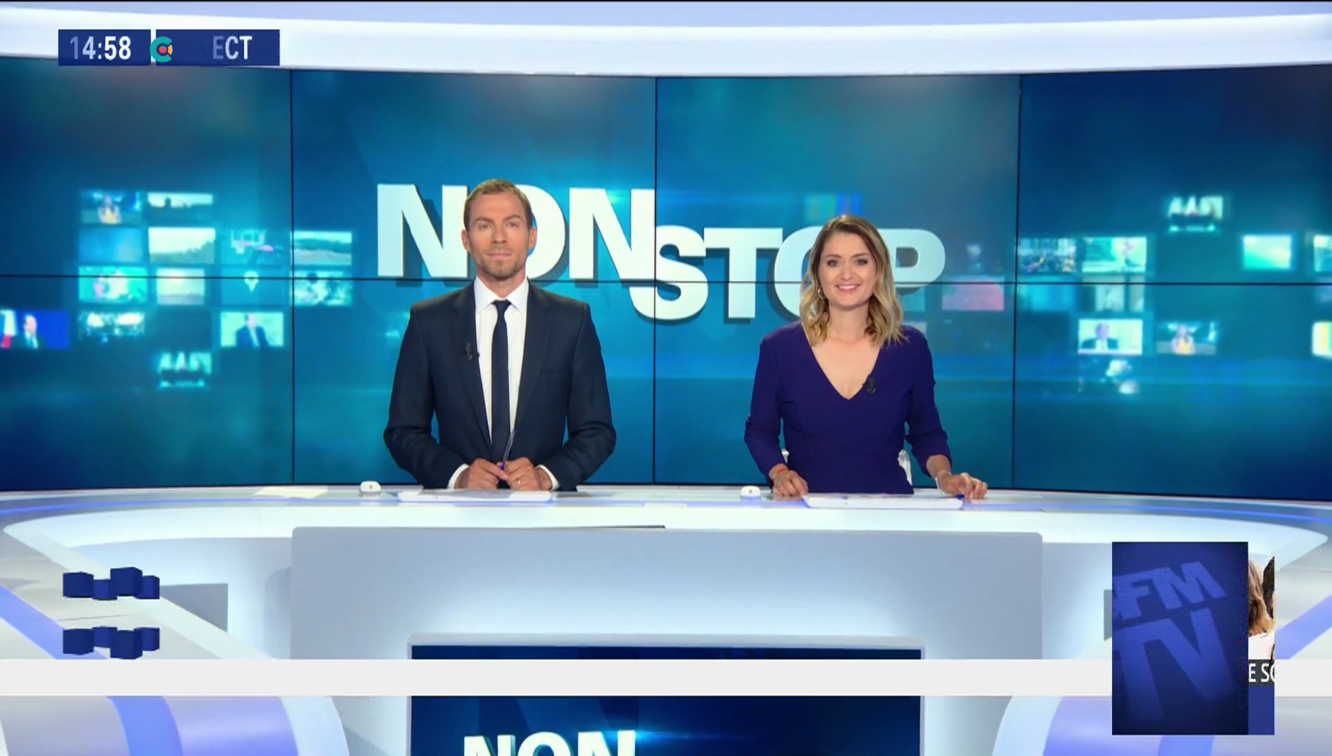 celinemoncel00.2019_07_08_journalnonstopBFMTV