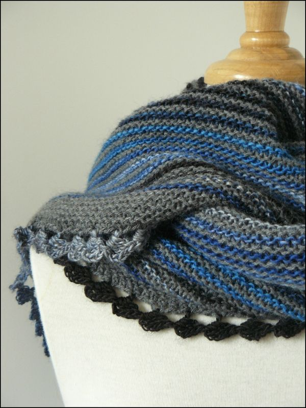 bleu gris5
