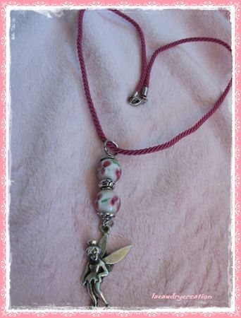 collier_f_e_clochette